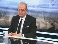 """""""Темите"""" с гост Бранимир Ботев – 16.01.2019 (част 2)"""