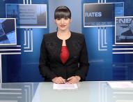 Емисия новини – 08.00ч. 03.02.2019