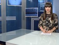 Централна обедна емисия новини – 13.00ч. 02.02.2019