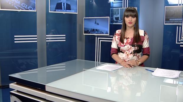 Централна обедна емисия новини – 13.00ч. 07.02.201