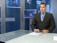 Централна емисия новини – 18.30ч. 02.02.2019