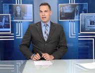 Късна емисия новини – 21.00ч. 02.02.2019