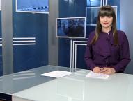Късна емисия новини – 21.00ч. 01.02.2019