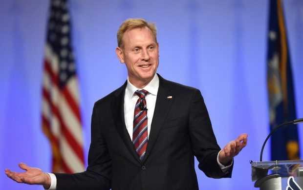 Новият ръководител на Пентагона пристигна изненадваща визита в Афганистан