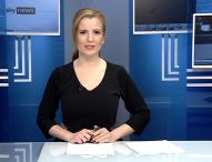 Емисия новини – 08.00ч. 01.02.2019