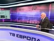 Свободна зона с гост Лазар Копринаров – 01.02..2019 (част 4)