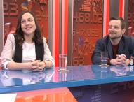 Business Daily с гости Андрей Анастасов и Вероника Йотова – 01.02.2019 (част 1)