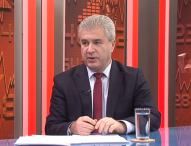 Business Daily с гост Николай Лефеджиев – 01.02.2019 (част 3)