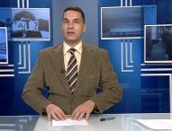 Късна емисия новини – 21.00ч. 03.02.2019
