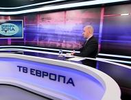 Свободна зона с гост Михаил Кръстев – 04.02.2019 (част 2)