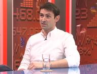 Business Daily с гост Калоян Георгиев– 04.02.2019 (част 1)