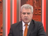 Business Daily с гост Николай Лефеджиев – 04.02.2019 (част 3)