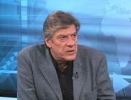 Какво означава за българите борба с корупцията?