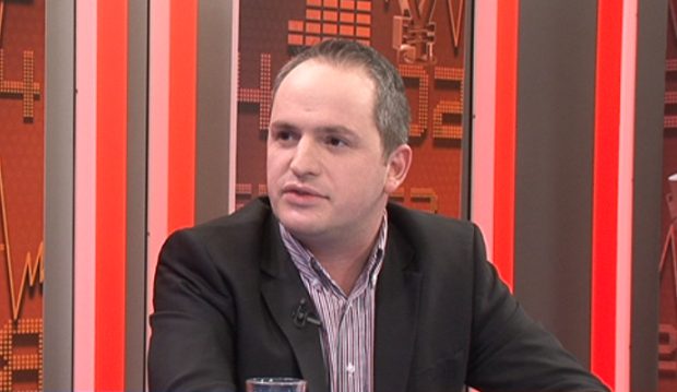 Постиженията в управлението на човешките ресурси в България