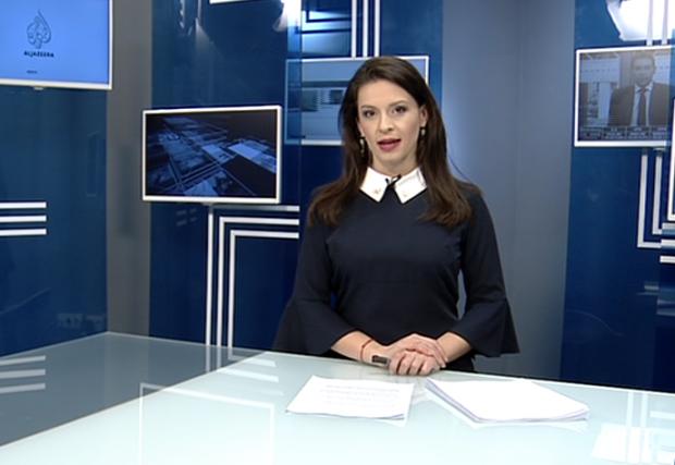 Централна обедна емисия новини – 13.00ч. 09.02.2019