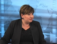 Ще има ли нов състав на Централната избирателна комисия преди евровота?
