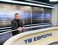 Случаят с бизнесмена Емилиян Гебрев и кои са въпросителните около него?