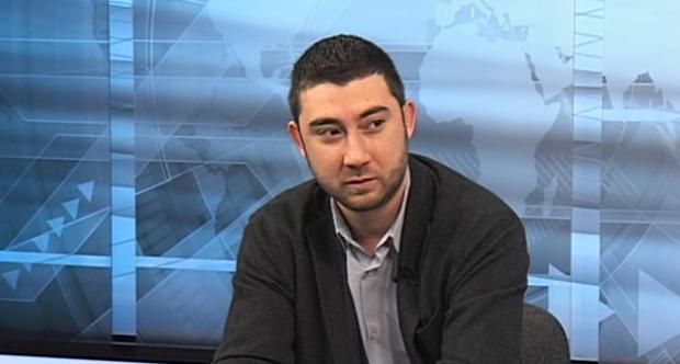 Ще напусне ли ВМРО управляващата коалиция ако не бъде приета стратегията за решаване на ромския проблем?