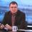Атанасов: Издигането на Валери Симеонов за водач на НФСБ за евровота не е краят на преговорите с АТАКА и ВМРО