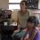 Гладните венецуелци спешно се нуждаят от хуманитарните помощи