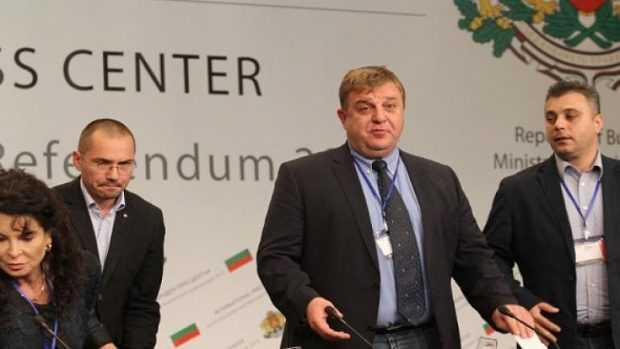 ВМРО с пакет от икономически и финансови мерки за преодоляване последиците от кризата