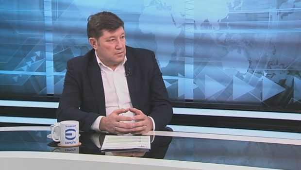 С колко ще бъдат намалени евросредствата за земеделие за България?
