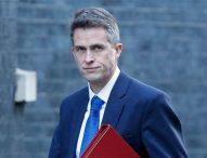 Великобритания е готова да демонстрира военната си сила след Брекзит