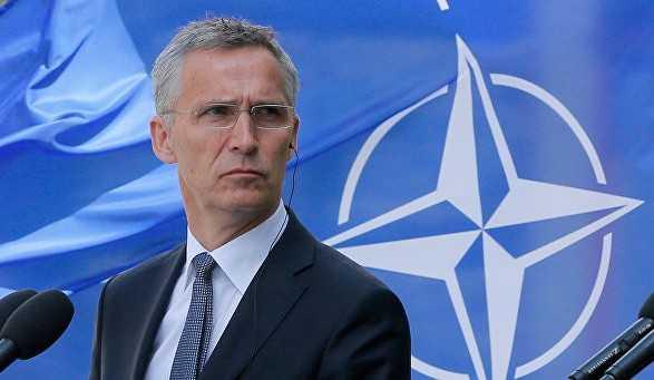 7 страни от НАТО отговарят на изискванията за разходи за отбрана