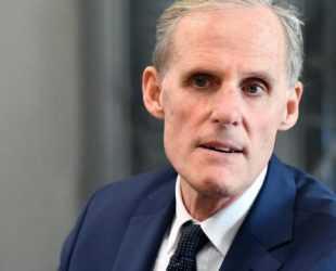 Отзованият посланик на Франция в Италия се връща на поста си в Рим