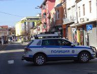 Издирваният за убийството в Кюстендил сам се предаде в полицията