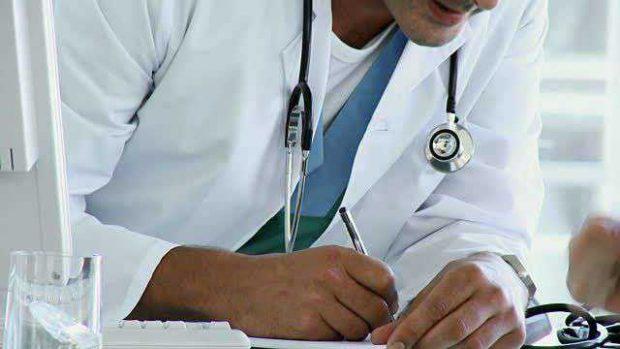 Обсъжда се възможност за дистанционно обучение на общопрактикуващите лекари