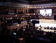 Бойко Борисов и вицепремиерът Захариева ще участват в Мюнхенската конференция по сигурността
