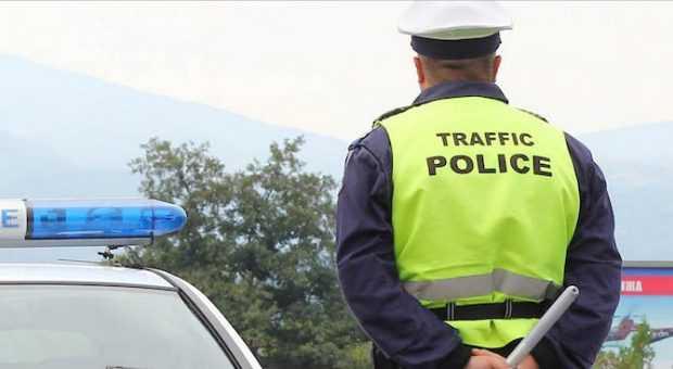 Експерти подкрепят идеята за фиш вместо акт за всяко нарушение на пътя