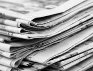 Преглед на международния печат – 09.05.2019