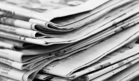 Преглед на международния печат – 16.11.2019