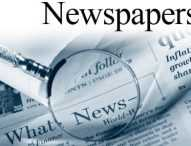 Преглед на международния печат – 06.03.2020