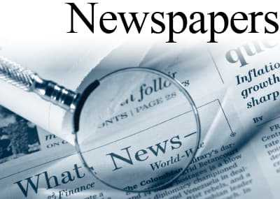 Преглед на международния печат – 18.05.2019