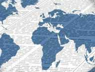 Преглед на международния печат – 07.05.2019
