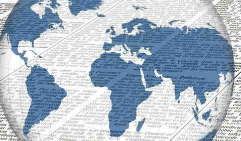 Преглед на международния печат – 21.04.2019