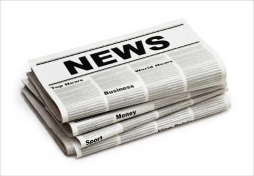 Преглед на международния печат – 04.11.2019