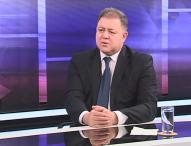 Тодор Кавалджиев – един мечтател за демокрация