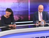 Докъде може да стигне компроматната война в кампанията за европейските избори?
