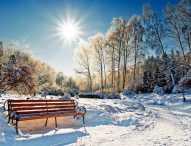 Ще има ли поледици и тази седмица и кога да очакваме по-сериозен сняг?
