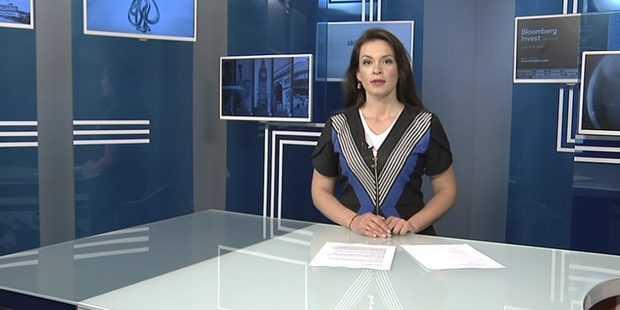 Централна обедна емисия новини – 13.00ч. 24.03.2019