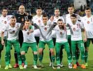 България започна евроквалификациите с равенство срещу Черна гора