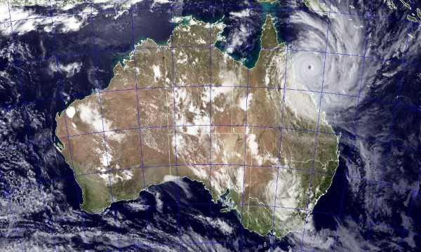 Австралия затваря държавната граница за пръв път от 100 години, за да спре коронавируса