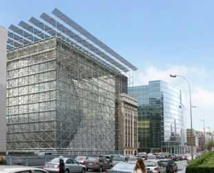 Европейският съвет ще обсъди развитието на Брекзит
