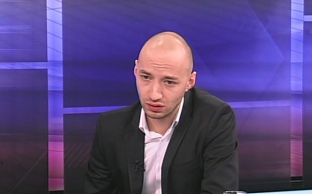 Ганев: Предсрочни парламентарни избори преди евровота няма да има
