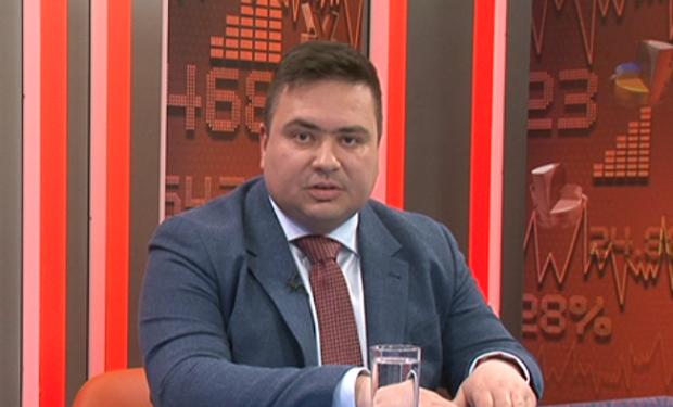 Готови ли са българските банки за стрес тестовете?