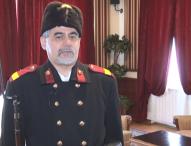 """Ексклузивно"" – 02.03.2019"